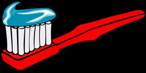toothbrushe-24232_1280