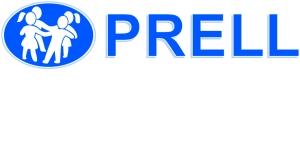 Prell-Logo